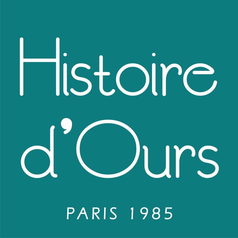 "Histoire d""Ours"