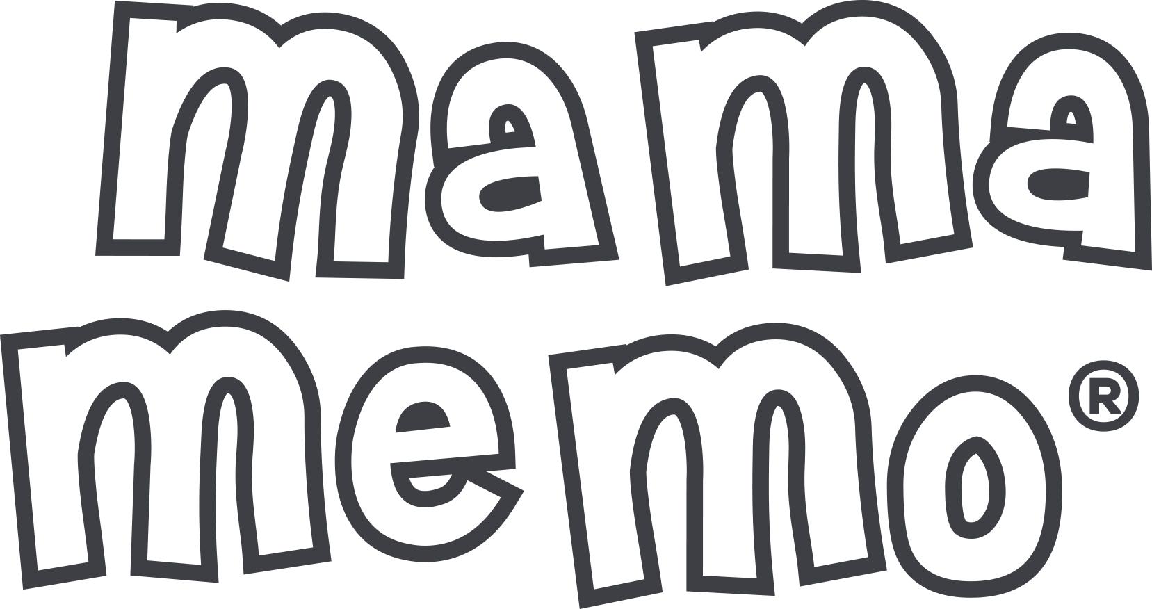 Mama Memo