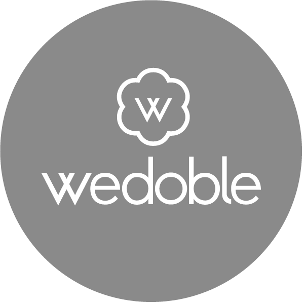 Wedoble