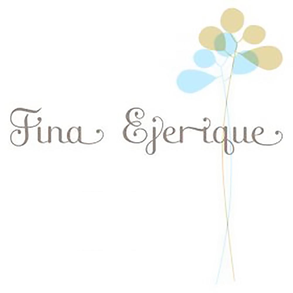 Fina Ejerique
